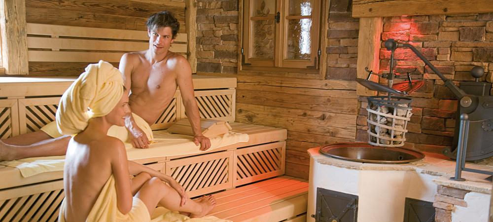 pärchen sauna erotikcenter